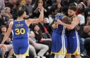 Lakers News: Frank Vogel Believes 'People Are Sleeping' On Warriors As Championship Contenders