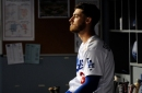 Dodgers News: Cody Bellinger 'Never' Wants To Play Tampa Bay Rays In September