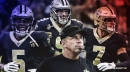 Saints News: Sean Payton relishing opportunity to overcome Drew Brees' absence