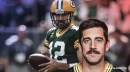 Packers: Quick fixes Aaron Rodgers must make to get things back on track