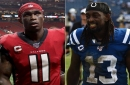 NFL Week 3 predictions: Colts, Falcons set for tight matchup