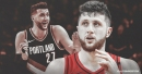 Portland's luxury tax bill expected to go down by $3.2 million due to Jusuf Nurkic injury