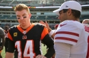 Should we be re-evaluating expectations for the Bengals season?
