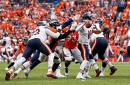 Will there be opportunities for the Broncos' pass rush to get home in Week 3?