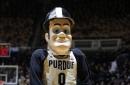 Big Ten 2010s All-Decade Power Rankings: #4 Purdue Boilermakers