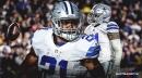 Cowboys news: Ezekiel Elliott set for full workload in Week 3