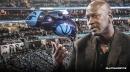 Report: Michael Jordan sold part of Hornets based on $1.5 billion valuation