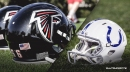 4 reasons the Falcons will beat the Colts in Week 3 matchup