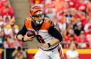 Detroit Lions football has new backup QB Jeff Driskel cramming to learn offense