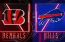 Bengals vs. Bills: Madden predicts a defensive battle in Buffalo