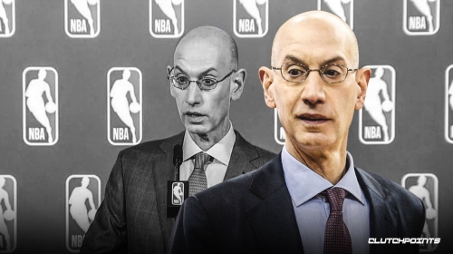 NBA Board of Governors approve rule changes involving traveling, lineups, tampering