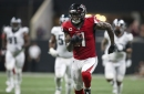 Falcons offense vs. Colts defense: Who wins this matchup?
