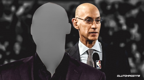 NBA GM reacts to new proposed punishments for tampering