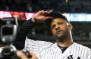 How Yankees will use CC Sabathia for the rest of the season