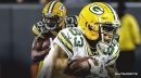 Marquez Valdes-Scantling will be the main X-Factor for the Packers against Denver