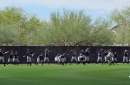 White Sox Instructional League rosters announced