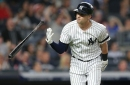 Yankees Highlights: Tyler Wade's home run isn't enough to beat Blue Jays