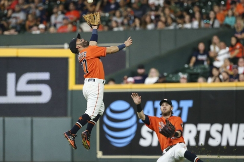 Game Recap: Correa, Pressly make strong returns from injury against the Angels, and the Astros win #101