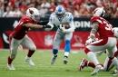 Detroit Lions vs. Philadelphia Eagles: Scouting report and prediction