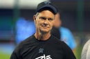 Fish Bites Episode 39: Breaking down Don Mattingly, Miguel Rojas extensions