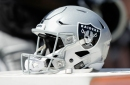 Silver Mining 9/21: Study says Raiders thrive when playing back to back road games