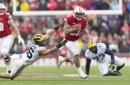 College Football Saturday: Michigan Visits Wisconsin in a Big Ten Battle