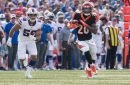 Bengals vs. Bills: 5 players who need to step up