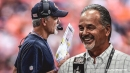 Bears news: Chuck Pagano claims takeaways will come for defense