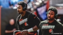 Browns DE Myles Garrett admits he needs to play smarter amid roughing penalties