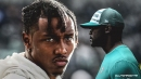 Dolphins' Brian Flores says 'there's a possibility' Taco Charlton faces Cowboys