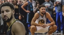 Warriors news: Expert knee doctor reveals Klay Thompson should sit out two years