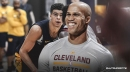 Richard Jefferson claims people in Denver think Michael Porter Jr. can be Nuggets' top shooter