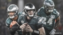 4 reasons the Eagles will beat the Lions in Week 3 matchup