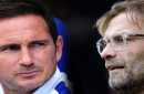 Chelsea vs Liverpool prediction: How will Premier League clash play out?
