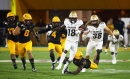 ASU offense finally gets in gear but defense falters as Sun Devils fall to Colorado Buffaloes