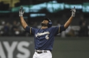 Milwaukee Brewers pennant race tracker: 7 games to go