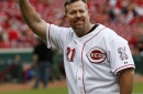 Mets at Reds, Game 3 - Preview and Lineups