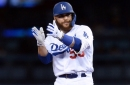 Russell Martin: Dodgers 'Want To Win' Remaining Games But 'Definitely Ready' For Start Of Postseason