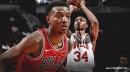 3 bold expectations for Bulls' Wendell Carter Jr. in the 2019-20 NBA season