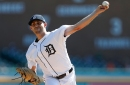 Detroit Tigers avoid historically bad home record with win over White Sox, 6-3