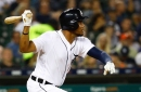 Tigers 6, White Sox 3: four home runs back Boyd in Detroit victory