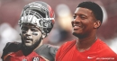 Video: Bucs' Jameis Winston and Mike Evans connect for third TD of the game vs. Giants