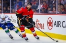 Five Potential Trade Destinations Remaining for T.J. Brodie