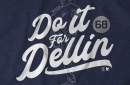 Rally around Dellin Betances with a new shirt from BreakingT