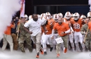 What's college football saying about Syracuse after week 4?