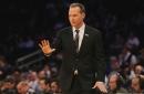 2020 Three-Star Center Matt Nicholson Commits to Northwestern Wildcats