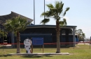 2019 Mets Minor League Review: St. Lucie Mets