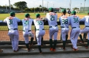 Hurricanes Baseball to Play Exhibition Game Against FAU October 26