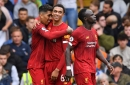 MK Dons vs Liverpool: How will Carabao Cup tie play out as Jurgen Klopp looks to offer youth a chance
