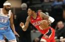 2019-20 Knicks Season Preview: Elfrid Payton